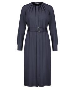 """Damen Kleid """"Dibanora"""""""