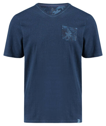 "Colours & Sons - Herren T-Shirt ""Matthias"""