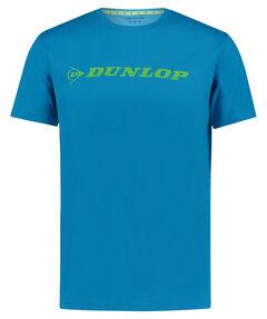 Herren Tennis T-Shirt