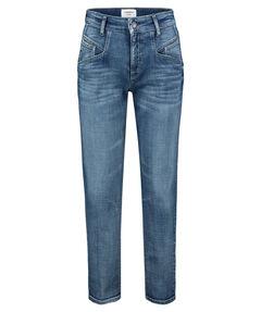 """Damen Jeans """"Kacie"""""""
