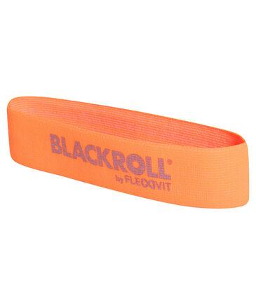 """Blackroll - Trainingsband """"BLACKROLL® LOOP BAND"""""""