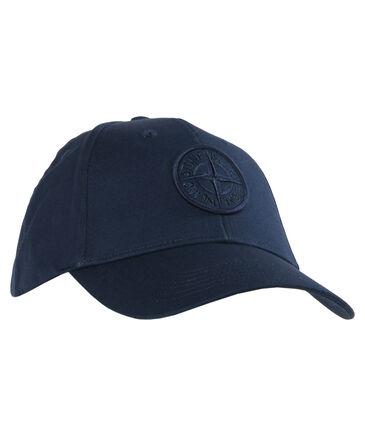 Stone Island - Herren Baseball-Cap