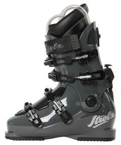 """Ski-Stiefel """"EvolutionC"""""""