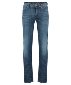 "Herren Jeans ""Pipe"" Regular Slim Fit"