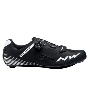 "Northwave - Herren Radschuhe ""Core Plus"""