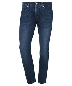 "Herren Jeans ""Paris 53"" Skinny Fit"