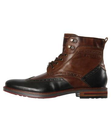 Bugatti - Herren Boots