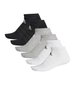 Herren Socken 3-teilig
