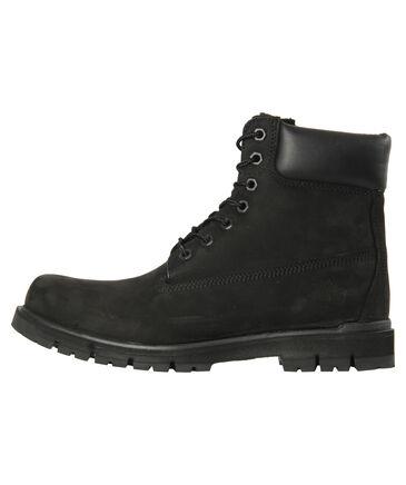 """Timberland - Herren Boots """"Radford 6-Inch Waterproof"""""""