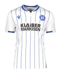 """Damen und Herren Trainingsshirt """"FC Karlsruhe"""""""