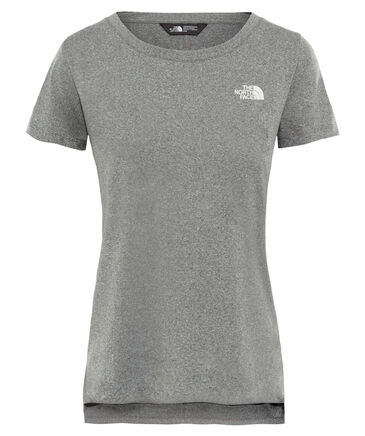 "The North Face - Damen T-Shirt ""Quest Tee"""
