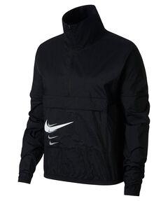 "Damen Laufjacke ""Nike Swoosh Run"""