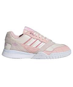 "Damen Sneaker ""A.R. Trainer"""