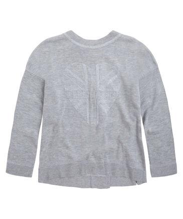 """Pepe Jeans - Mädchen Shirt """"Paris JR"""" Langarm"""