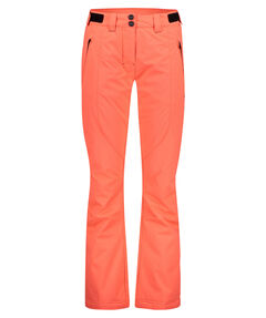 "Damen Skihose ""Milly-R"""