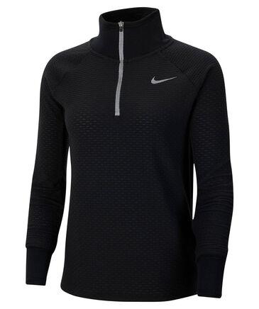 "Nike - Damen Laufshirt ""Sphere"" Langarm"