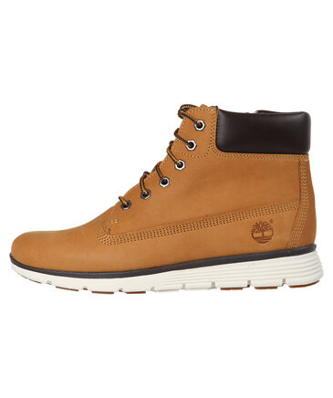 "Timberland - Boys Stiefel ""Killington"""