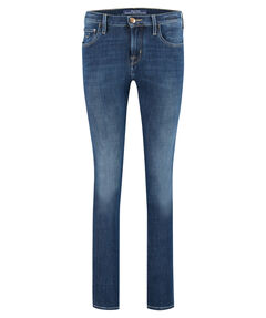 "Damen Jeans ""Kimberly"" Slim Fit"