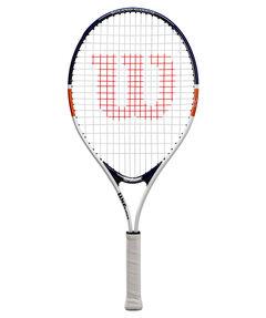"""Kinder Tennisschläger """"Roland Garros Elite 23"""""""