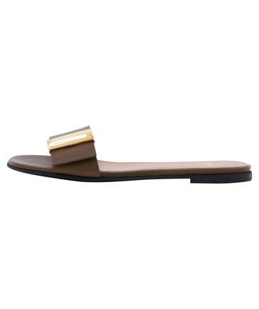 """BOSS - Damen Sandaletten """"Nathalie"""""""