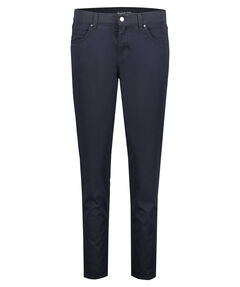 "Damen Hose ""Sonja 76"" Slim Fit"