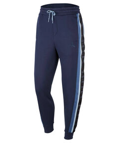 "Herren Hose ""Jordan Air Men's Fleece Pants"""