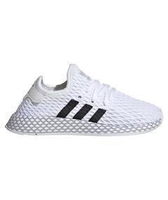 """Kinder Sneaker """"Deerupt Runner C"""""""