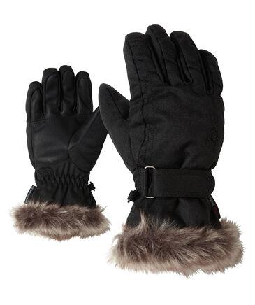 """Ziener - Mädchen Handschuhe """"Lim Girls Glove Junior"""""""