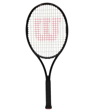 """Wilson - Junior Tennischläger """"Pro Staff 26 V13.0"""""""