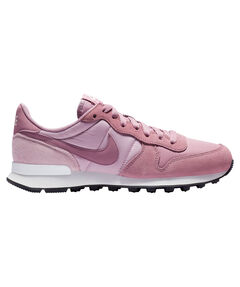 "Damen Sneaker ""Internationalist"""