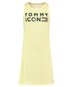 """Mädchen Jerseykleid """"Essential Icon Knit Dress"""""""