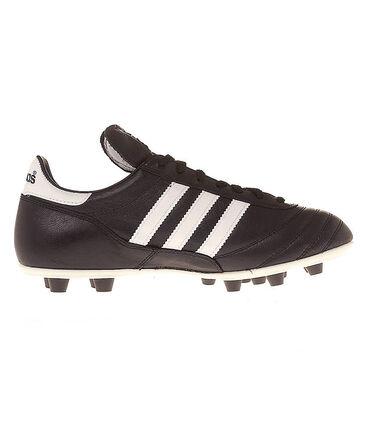 "adidas Performance - Herren Fußballschuhe Rasen ""Copa Mundial"""