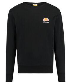 """Herren Sweatshirt """"Diveria"""""""