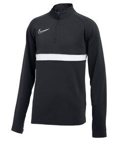 """Jungen Fußball-Sweatshirt """"Nike Dri-FIT Academy"""""""