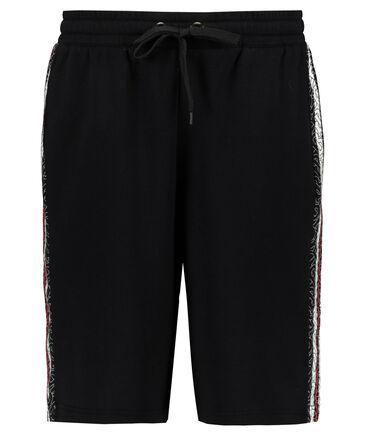 """Burberry - Herren Shorts """"Jenkin"""""""