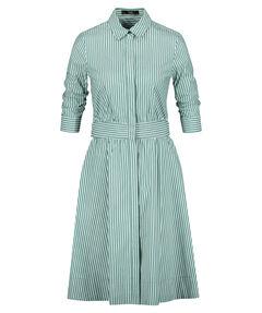 """Damen Kleid """"Brendas Summer"""" 3/4-Arm"""