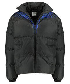 "Herren Daunenjacke ""Wings Outline"""