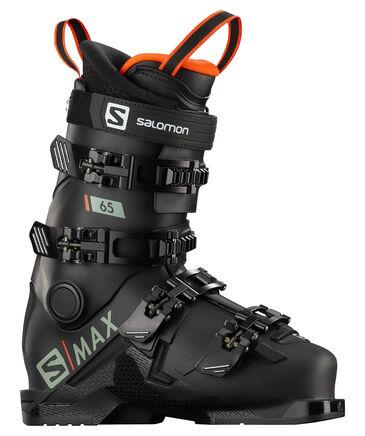 """Salomon - Kinder Skischuhe """"S/Max 65"""""""