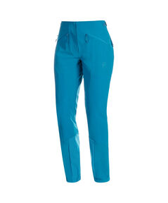 "Damen Skihose ""Aenergy Pro SO Pants Women"""