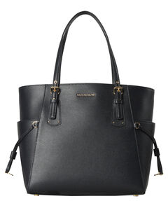 "Damen Shopper ""Voyager"""