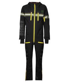 """Herren Ski-Overall """"Reece-T"""""""