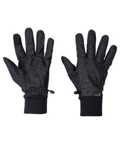 """Herren Handschuhe """"Winter Travel"""""""