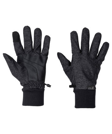 """Jack Wolfskin - Herren Handschuhe """"Winter Travel"""""""