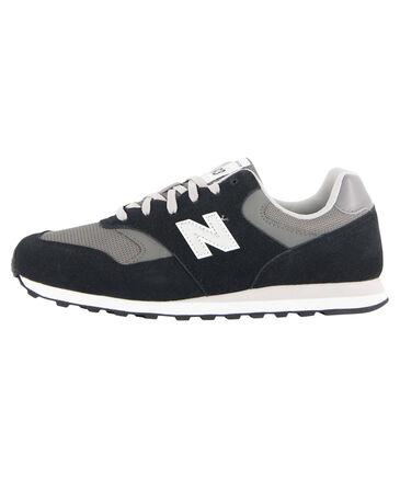 """new balance - Herren Sneaker """"393"""""""