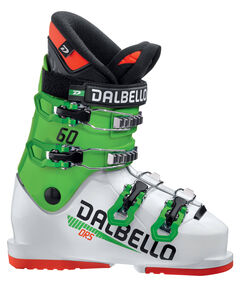 """Kinder Skischuhe """"DRS 60"""""""