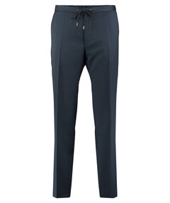 "Herren Hose ""Banks4"" Slim Fit"