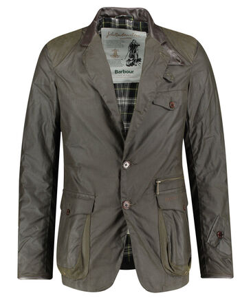 "Barbour - Herren Jacke ""Icons Beacon Sports"""