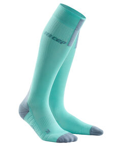 "Damen Laufsocken ""Run Compression 3.0"""