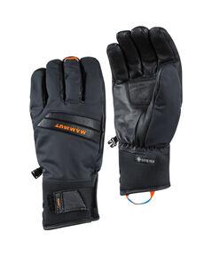 """Kletterhandschuhe """"Nordwand Pro Glove"""""""