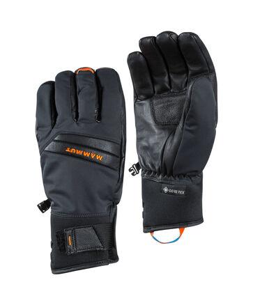 """Mammut - Kletterhandschuhe """"Nordwand Pro Glove"""""""